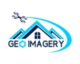 https://www.logocontest.com/public/logoimage/1581191168Geo-Imagery.jpg