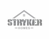 https://www.logocontest.com/public/logoimage/1581239907Stryker1.png