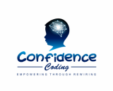 https://www.logocontest.com/public/logoimage/1581257248Confidence9.png