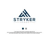 https://www.logocontest.com/public/logoimage/15812599171.png