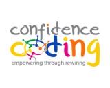 https://www.logocontest.com/public/logoimage/1581260974confidence-coding5.jpg