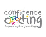 https://www.logocontest.com/public/logoimage/1581260998confidence-coding6.jpg