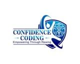 https://www.logocontest.com/public/logoimage/1581273767ce3.jpg
