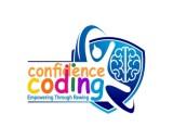 https://www.logocontest.com/public/logoimage/1581276128ce5.jpg