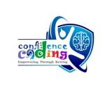 https://www.logocontest.com/public/logoimage/1581302604ce7.jpg