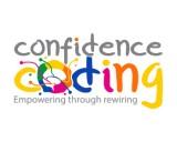https://www.logocontest.com/public/logoimage/1581305292confidence-coding7.jpg
