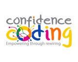 https://www.logocontest.com/public/logoimage/1581305316confidence-coding8.jpg