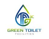https://www.logocontest.com/public/logoimage/1581335692green-toilet.jpg
