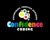 https://www.logocontest.com/public/logoimage/1581336841Confidence11.png