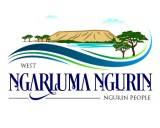 https://www.logocontest.com/public/logoimage/1581341312West Ngarluma Ngurin_01.jpg