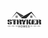 https://www.logocontest.com/public/logoimage/1581388690Stryker3.png