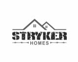 https://www.logocontest.com/public/logoimage/1581388690Stryker4.png