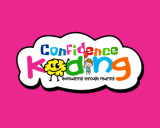 https://www.logocontest.com/public/logoimage/1581397092Confidence12.png