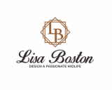 https://www.logocontest.com/public/logoimage/1581407518lisa1.png