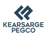 https://www.logocontest.com/public/logoimage/1581410285kp-02.jpg