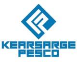 https://www.logocontest.com/public/logoimage/1581411936kp-03.jpg