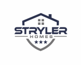 https://www.logocontest.com/public/logoimage/1581418209stryler1.png