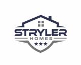 https://www.logocontest.com/public/logoimage/1581418249stryler.png