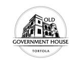 https://www.logocontest.com/public/logoimage/1581425107Old-Government-House,-Tortola-1.jpg