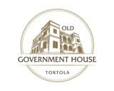 https://www.logocontest.com/public/logoimage/1581425107Old-Government-House,-Tortola-2.jpg