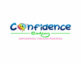 https://www.logocontest.com/public/logoimage/1581430953Confidence13.png
