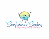 https://www.logocontest.com/public/logoimage/1581430953Confidence15.png