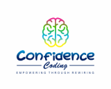 https://www.logocontest.com/public/logoimage/1581430953Confidence16.png
