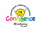 https://www.logocontest.com/public/logoimage/1581430953Confidence17.png