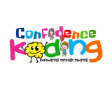https://www.logocontest.com/public/logoimage/1581430953Confidence18.png