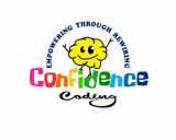 https://www.logocontest.com/public/logoimage/1581430953Confidence19.png