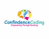 https://www.logocontest.com/public/logoimage/1581441614cofidence.png