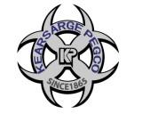 https://www.logocontest.com/public/logoimage/1581446962Kearsarge-pegco.jpg