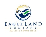 https://www.logocontest.com/public/logoimage/1581456826Eagle Land Company 135.jpg