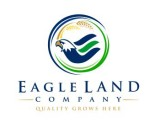 https://www.logocontest.com/public/logoimage/1581456826Eagle Land Company 136.jpg