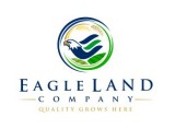 https://www.logocontest.com/public/logoimage/1581456826Eagle Land Company 139.jpg