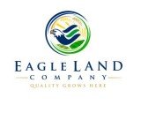 https://www.logocontest.com/public/logoimage/1581456826Eagle Land Company 141.jpg