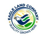 https://www.logocontest.com/public/logoimage/1581456826Eagle Land Company 143.jpg
