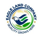 https://www.logocontest.com/public/logoimage/1581456826Eagle Land Company 144.jpg