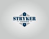 https://www.logocontest.com/public/logoimage/1581478032stryker4.png
