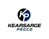 https://www.logocontest.com/public/logoimage/1581478158Kearsarge4.png