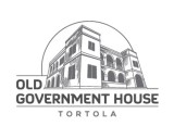 https://www.logocontest.com/public/logoimage/1581483331Old-Government-House,-Tortola-3.jpg