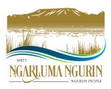 https://www.logocontest.com/public/logoimage/1581485189West Ngarluma Ngurin_02.jpg