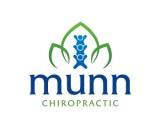 https://www.logocontest.com/public/logoimage/1581490089Munn-Chiropractic-3.jpg