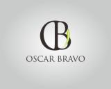 https://www.logocontest.com/public/logoimage/1581495742OSCAR1.png