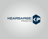 https://www.logocontest.com/public/logoimage/1581502368kearsare.png
