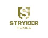 https://www.logocontest.com/public/logoimage/1581535630Stryker-HomesC.png