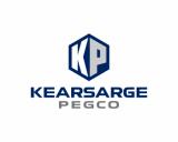 https://www.logocontest.com/public/logoimage/1581568037Kearsarge5.png
