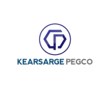 https://www.logocontest.com/public/logoimage/1581573005KP-02.png