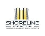 https://www.logocontest.com/public/logoimage/1581579493Shoreline Contracts Inc_01.jpg