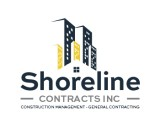 https://www.logocontest.com/public/logoimage/1581580286Shoreline Contracts Inc_05.jpg